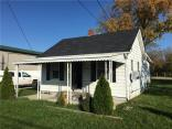 2541 North Arlington Avenue, Indianapolis, IN 46218
