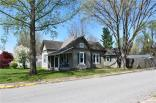 890 Pike Street, Martinsville, IN 46151