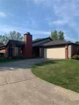 2253 Emily Drive, Indianapolis, IN 46260