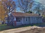 1209 West 22nd Street, Anderson, IN 46016