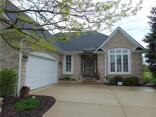 10949 Innisbrooke Lane, Fishers, IN 46037