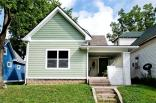524 N Iowa Street, Indianapolis, IN 46203