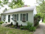 2418 Ryan Drive, Indianapolis, IN 46220