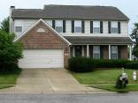 1185 Barrington Dr, Greenwood, IN 46143