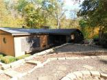 7453 East Robertson Road, Trafalgar, IN 46181