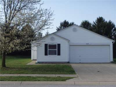 9203 N Stones Bluff Place, Camby, IN 46113