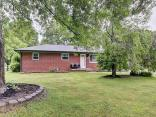 4220 Dudley South Drive, Indianapolis, IN 46237
