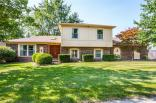 7521 Kilmer Lane, Indianapolis, IN 46256