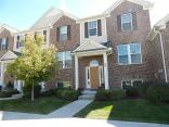 13913 Lockton Lane, Fishers, IN 46037