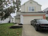 11543 Congressional Lane, Indianapolis, IN 46235