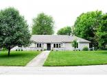 636 Brookview Dr, Greenwood, IN 46142