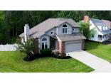 11820 Seven Oaks Dr, Indianapolis, IN 46236