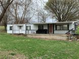 10338 North 700 W., Kingman, IN 47952