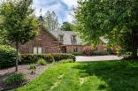 8621 N Williamshire West Drive<br />Indianapolis, IN 46260