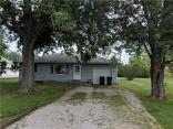 102 South Grande Avenue, Muncie, IN 47303