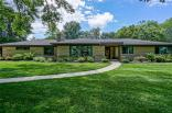7450 Holliday W Drive, Indianapolis, IN 46260