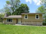 1560  Overlook  Circle, Cicero, IN 46034