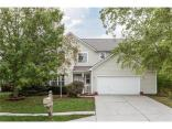 13005 Sweet Briar Parkway, Fishers, IN 46038