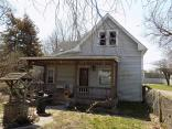 517 Grant Street, Anderson, IN 46016
