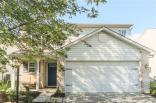 15385 Wandering Way, Noblesville, IN 46060