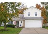 5665 Periwinkle Lane, Indianapolis, IN 46220