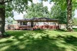 7477 Sandalwood Drive, Indianapolis, IN 46217
