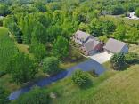 5150 Whiteland Road, Greenwood, IN 46143