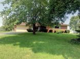 2706 East Massengale Road, Shelbyville, IN 46176