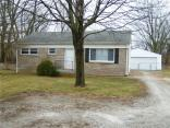 9825 East 25th Street, Indianapolis, IN 46229