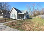 370 Euclid Avenue, Greenwood, IN 46142