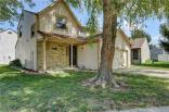 2905 West Horse Hill Drive, Indianapolis, IN 46214