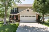 15473 Wandering Way Drive, Noblesville, IN 46060