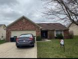 1115 Enchanted View Drive, Mooresville, IN 46158