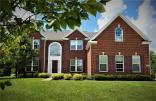 4528 Waterchase Court, Zionsville, IN 46077