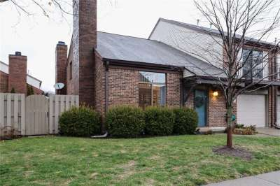 324 E 7th Street, Indianapolis, IN 46202