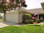 1200 W Whittington Drive, Brownsburg, IN 46112
