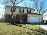 11225 Baywood Dr, Indianapolis, IN 46236