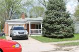 7610 East 35th Street, Indianapolis, IN 46226