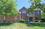 13421 Kingsbury Drive, Carmel, IN 46032