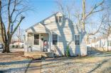 750 Hurricane Street, Franklin, IN 46131
