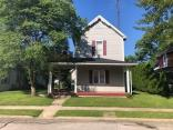 2418 South Market Street, Yorktown, IN 47396