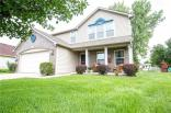 2647 Foxbriar Place, Indianapolis, IN 46203