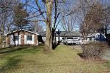 8400 West Greenview Drive, Muncie, IN 47304