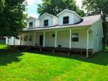 12085 South County Road 1050 W, Westport, IN 47283
