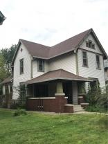 2728 Carrollton Avenue, Indianapolis, IN 46205