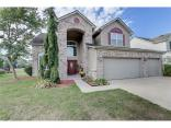 12171 Everwood Circle, Noblesville, IN 46060