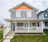 2257 Carrollton Avenue, Indianapolis, IN 46205