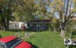 942 Walnut Street, Greenfield, IN 46140