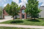5766 West Port Drive<br />Mccordsville, IN 46055