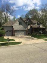 1106 East 82nd Street<br />Indianapolis, IN 46240